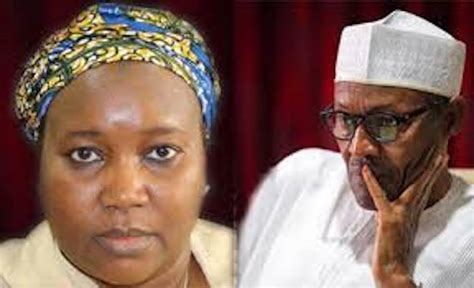 2019!!! Amina Zakari In Big Trouble, For Blocking Free And Fair Presidential Election, After Order From Above